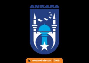 Ankara Büyükşehir Belediyesi Logo, Ambem