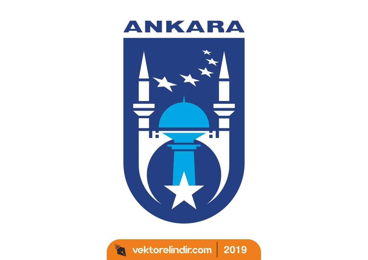 Ankara-Büyükşehir-Belediyesi-Logo-Ambem