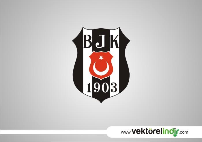 Beşiktaş Spor Kulubü