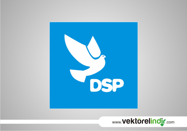 Demokratik Sol Parti (DSP)