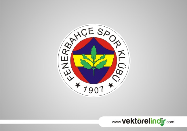 Fenerbahçe Spor Kulubü