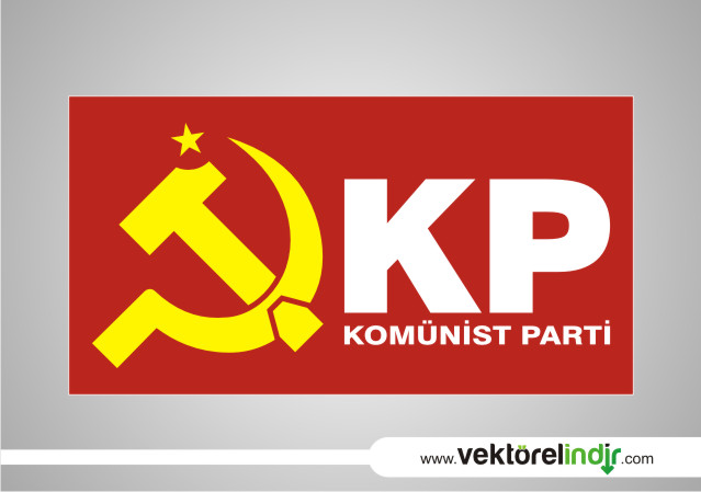 Komunist Parti