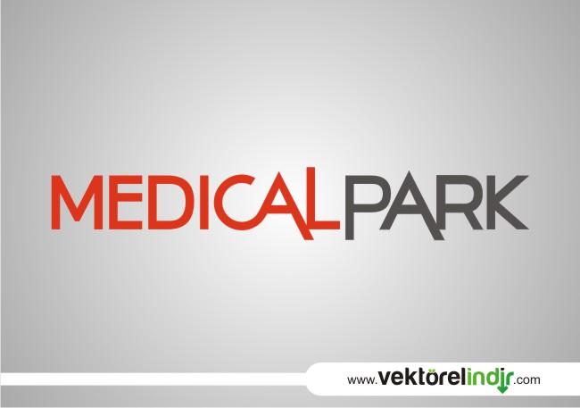 Medical_Park