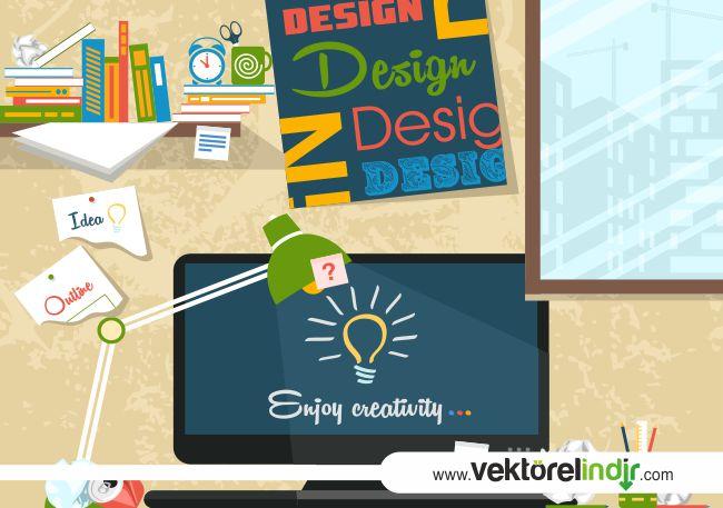 Tasarımcı_Odası