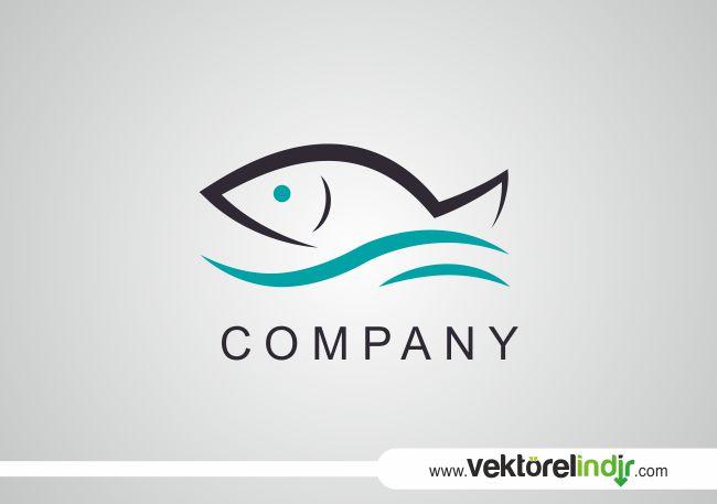 balık_logo