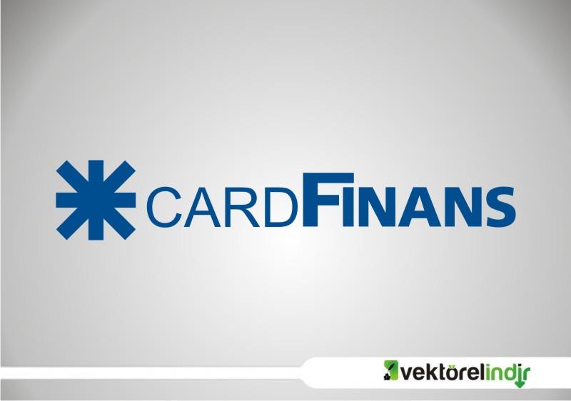 card_finans_logo