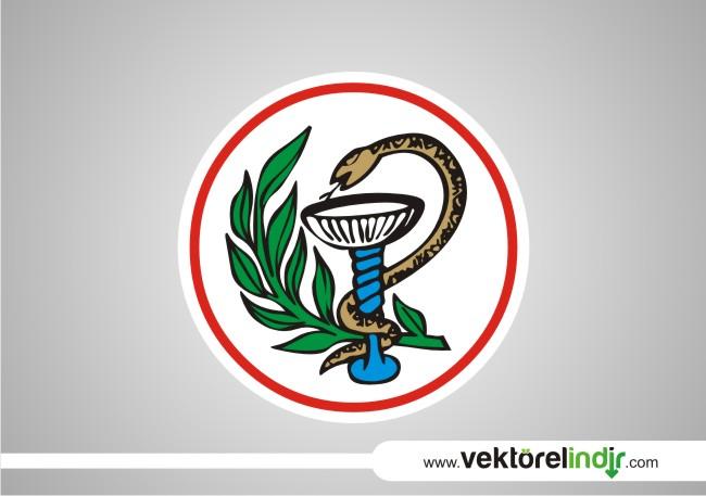 eczacı logosu