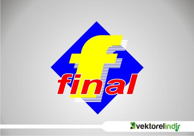 final_dershanesi