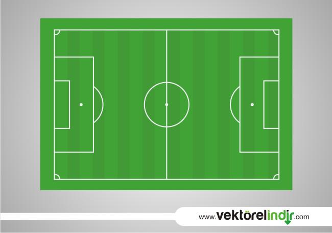 futbol_halısaha