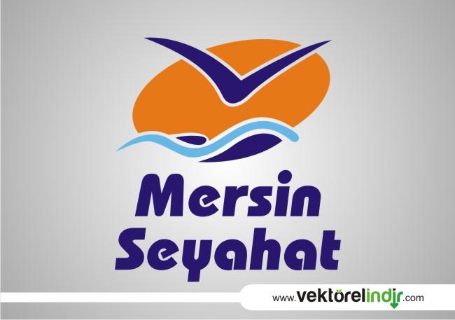 mersin seyahat logo