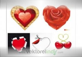 romantikaskdesenleri