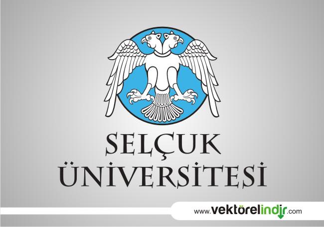 selcuk_unv