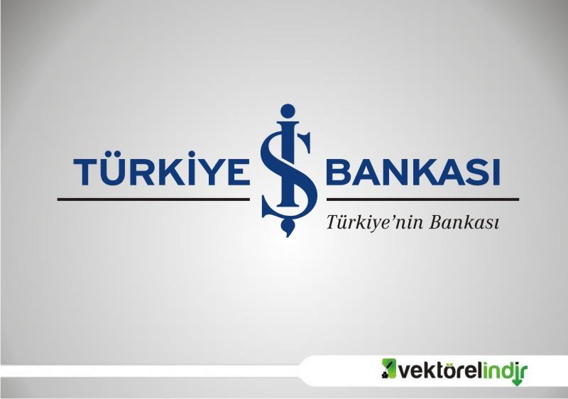 türkiye_is_bankası