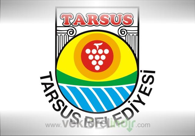 tarsus_belediyesi_logo