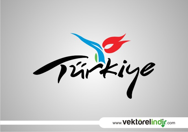 turkiye_logo