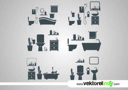 tuvalet,lavabo,klozet,duş,ayna1
