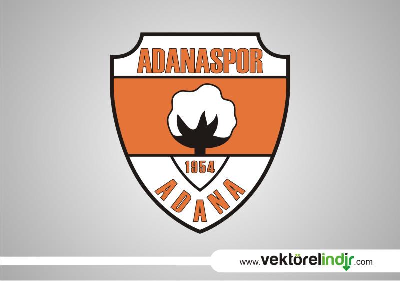 Adana Spor Logo
