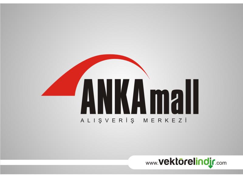 AnkaMall Logo