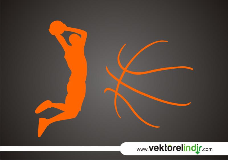 Basketbol, Basketçi, Basket Topu