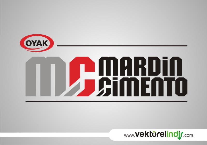 Oyak, Mardin, Çimento