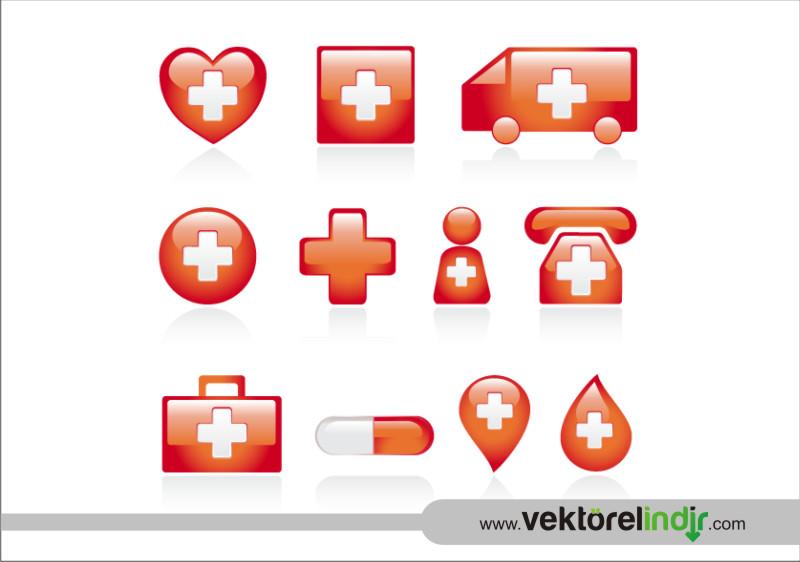 Vektörel Medical, Hastane