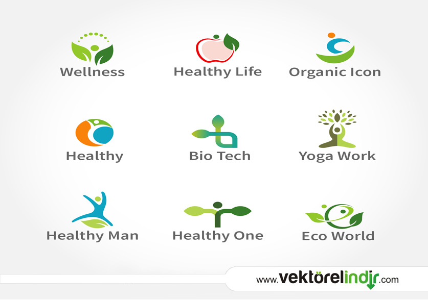 organiclogos
