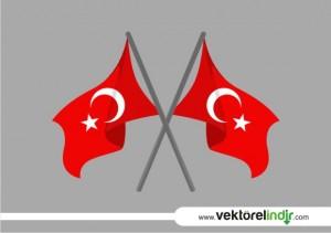 Türk Bayrağı, İstiklal Marşı, Marş, Atatürk