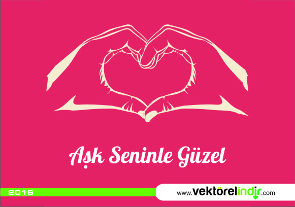 ask_seninle_guzel