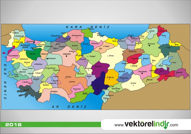 harita3