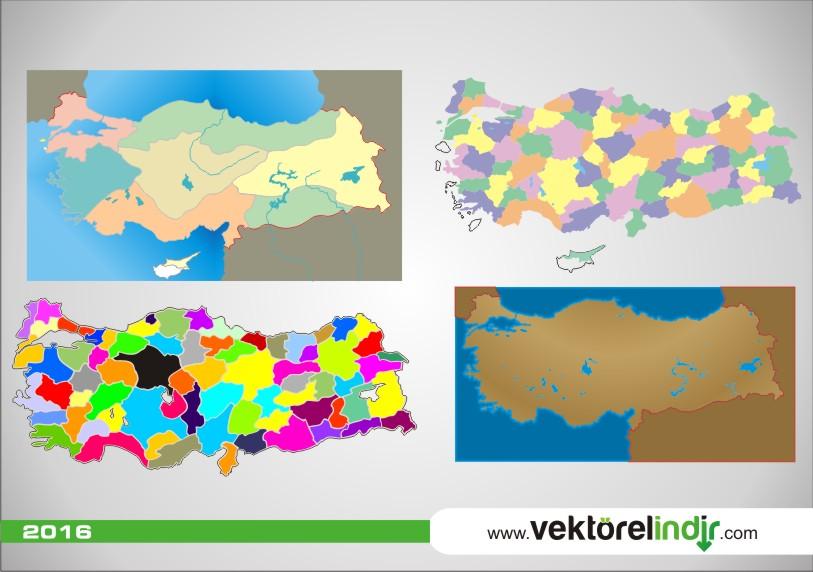 harita4