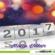 2017 Logo, 2017 çizim, vektörel, 2017