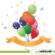 Balon, Baby Shower, Süsleme, Çocuk Süsleme, Grafik
