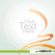 Banner,Text, Logo, Fiyat Banneri, Logolar
