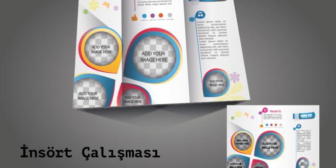 El ilanı, insört, grafik, el ilanı, çalışma vektör, vektörel grafik