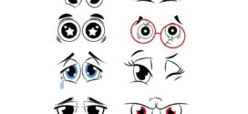 Göz, Ege, Bakmak, Görmek, İzlemek 2