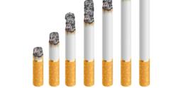 Sigara, İzmarit, Sigara İçme, Sigara, Tütün