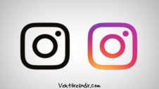 instagram yeni logo