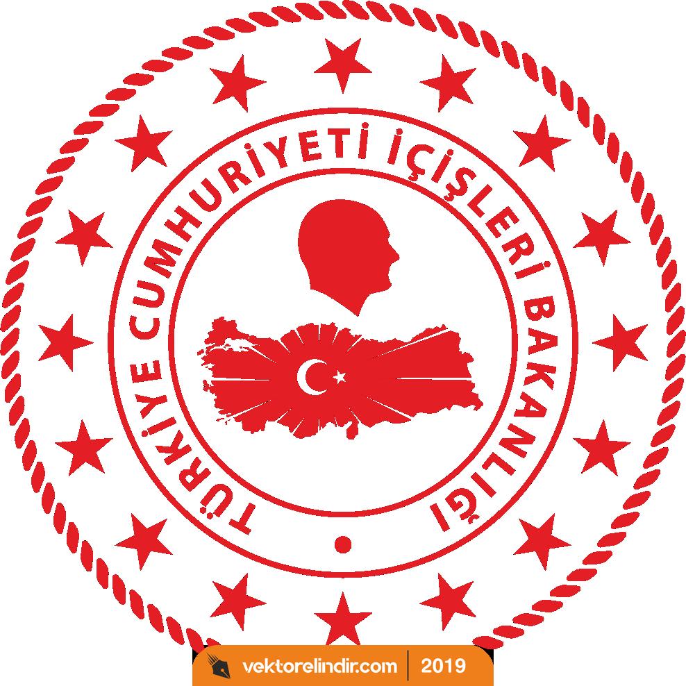 İçişleri-Bakanlığı-Amblem