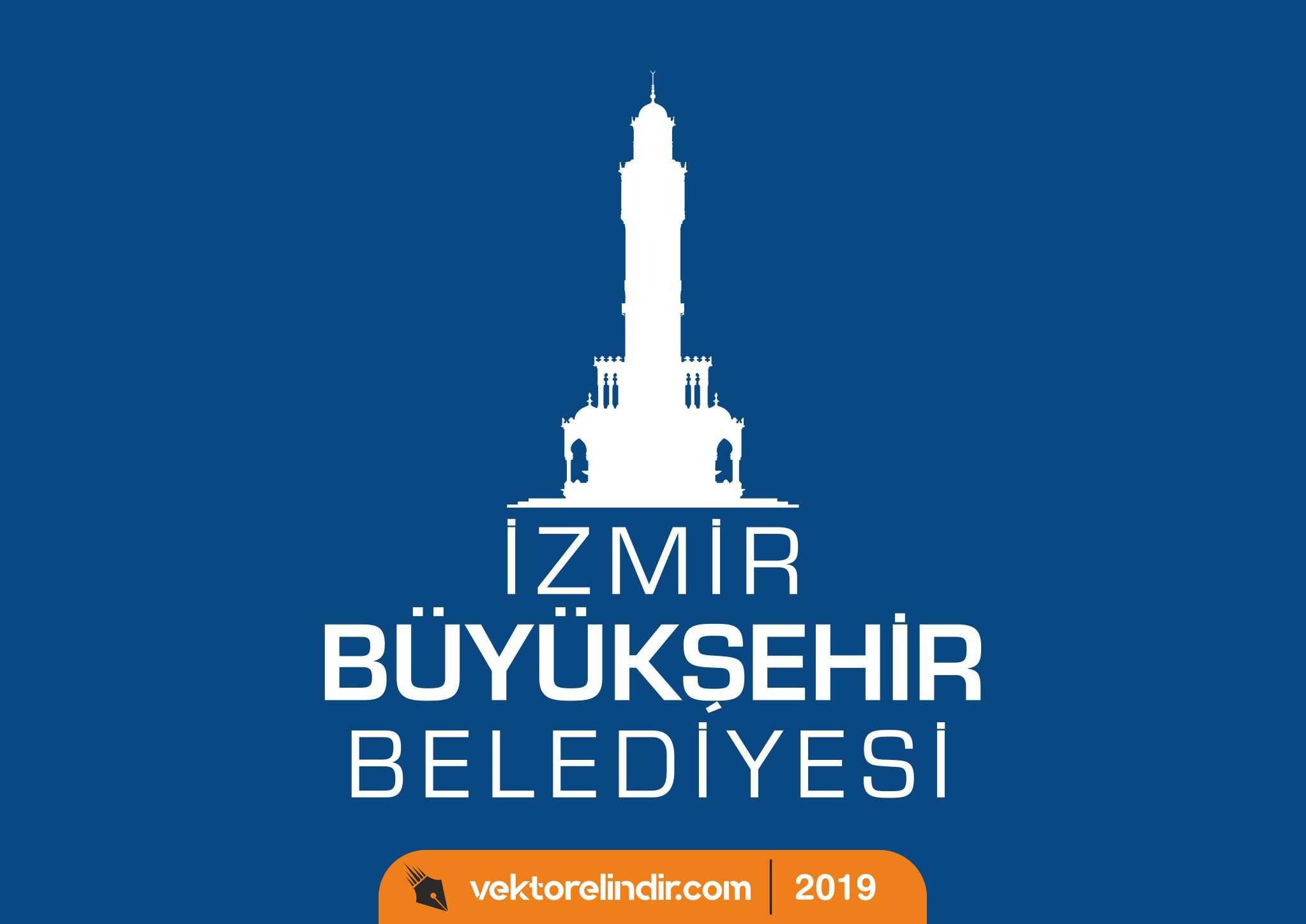 İzmir_Büyükşehir_Belediyesi_Logo_Amblem
