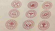 16-bakanliktan-logo-hamlesi