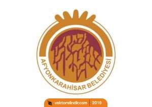 Afyonkarahisar Belediyesi Logo, Amblem