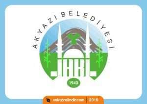 Akyazı Belediyesi Logo, Amblem