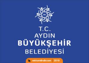 Aydın Büyükşehir Belediyesi Logo, Amblem