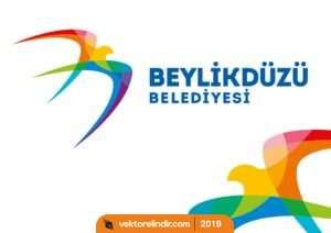 Beylikdüzü Belediyesi Logo, Amblem