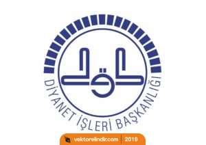 Diyanet İşleri Başkanlığı Logo, Amblem