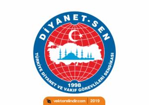 Diyanet-Sen Logo, Amblem Vakıf
