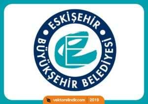 Eskişehir Büyükşehir Belediyesi Logo, Amblem