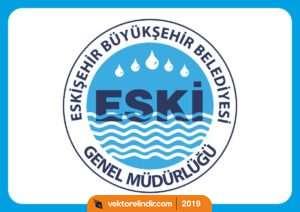 Eski, Eskişehir Eski Logo, Amblem