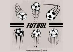 Futbol Maç Beşiktaş Logo