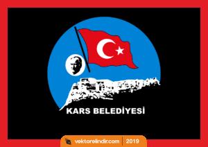 Kars Belediyesi Logo, Amblem